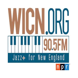 WICN 90.5 FM