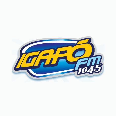 Igapó FM