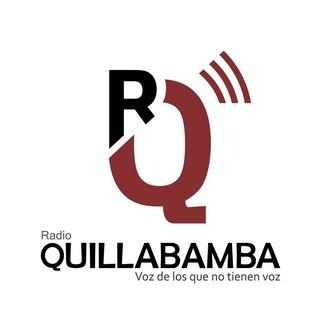 Radio Quillabamba en Directo | Escuchar Online - myTuner Radio