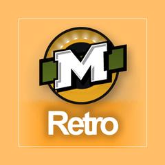 La Mega Retro