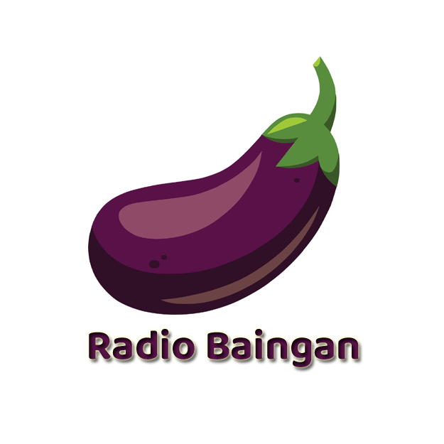 Radio Baingan