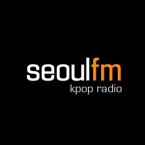 Seoul.FM