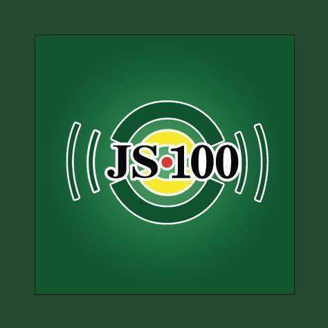 JS 100 Radio