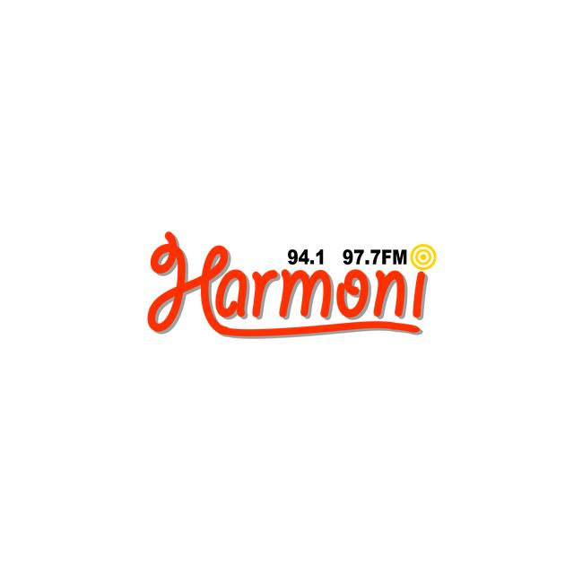 RTB Harmoni FM
