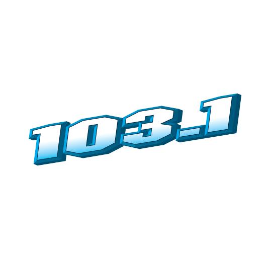 CHHO-FM 103,1
