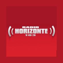 Radio Horizonte 103