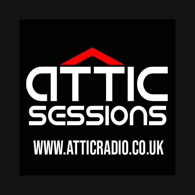 Attic Sessions Radio