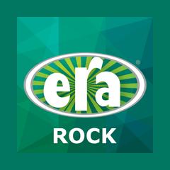 ERA FM Rock (Malaysia Only)