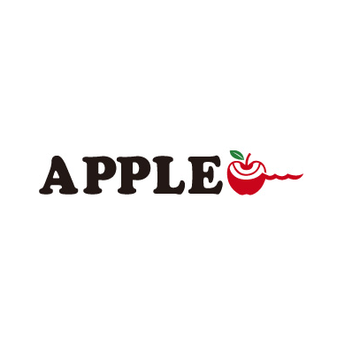 FMアップル (FM Apple)