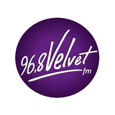 96.8 Velvet FM