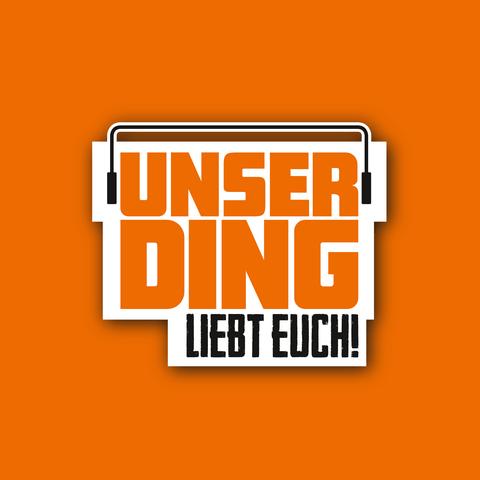 103.7 UnserDing