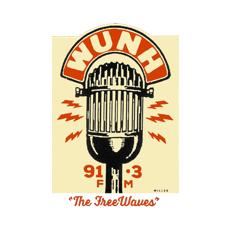WUNH 91.3 FM