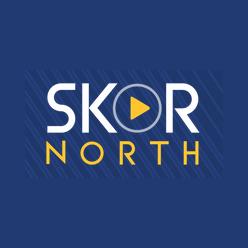 KSTP SKOR North