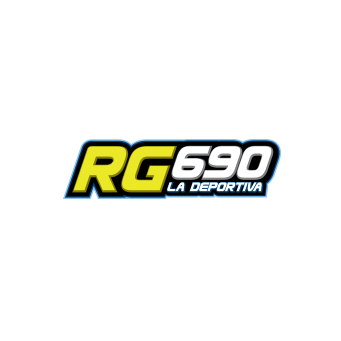 XERG AM - RG La Deportiva 690