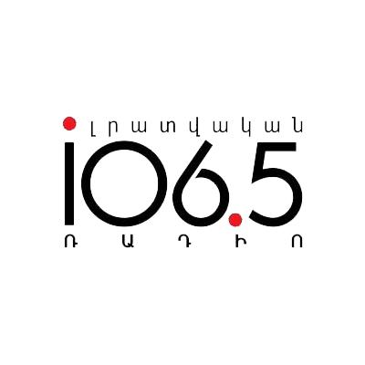 Armenian News Radio Lratvakan (Radio Impuls)