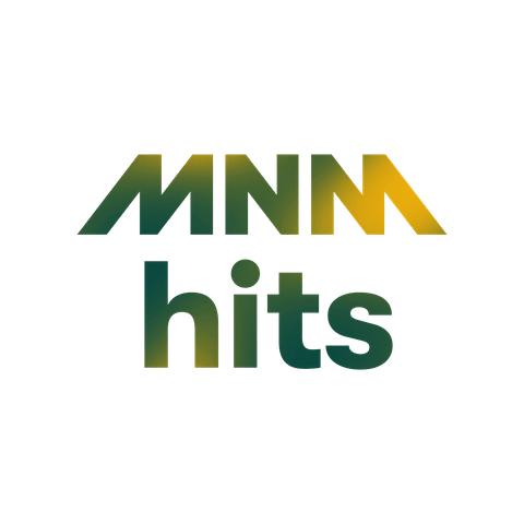 VRT MNM Hits