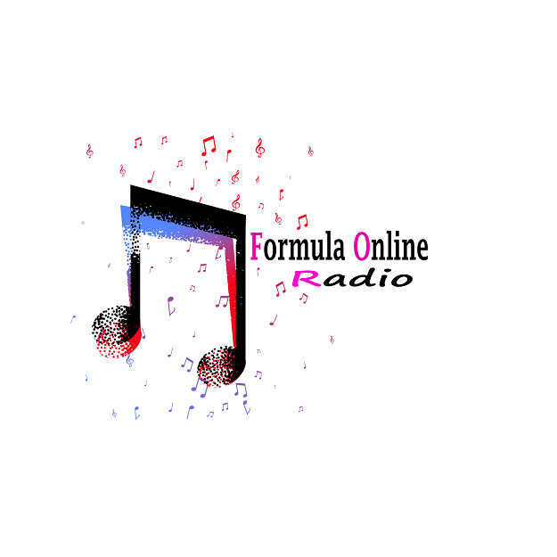Formula Online Radio