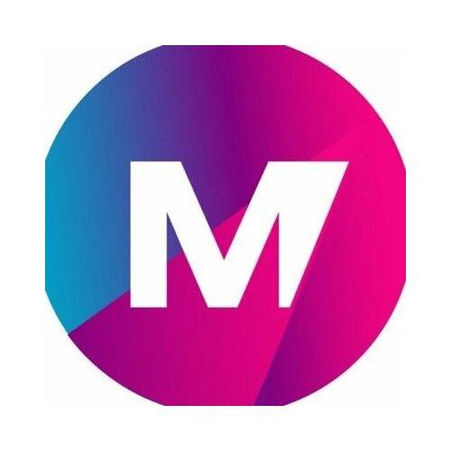 WOYE Magic 97.3 FM