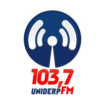 Rádio Uniderp FM 103.7