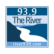 WWOD 93.9 The River