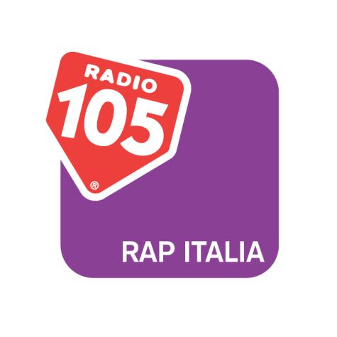 105 Rap Italia