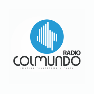 Colmundo Radio Pereira 1270 AM