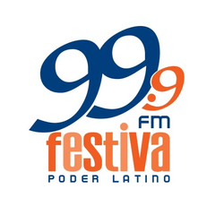 Festiva FM