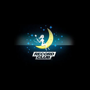 Радио Рекорд Club (Radio Record Club)