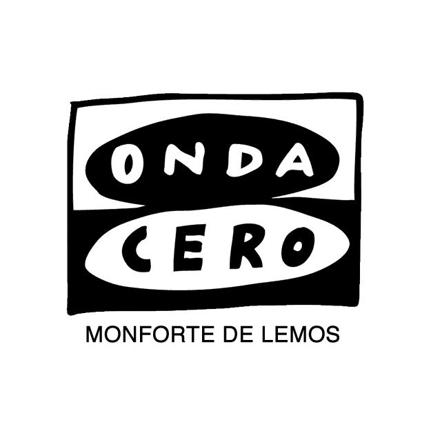 Onda Cero - Monforte de Lemos
