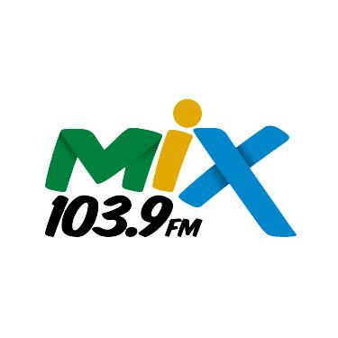 Mix 103.9 FM