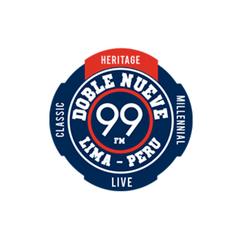Radio Doble Nueve - Heritage