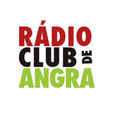 Rádio Club de Angra