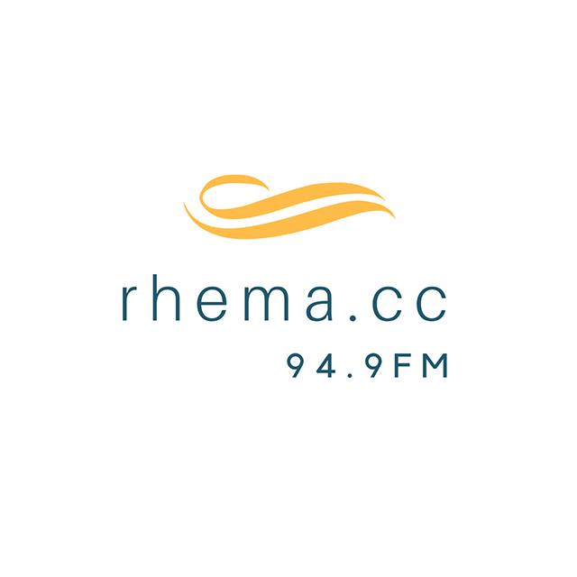 Rhema Central Coast 94.9 FM