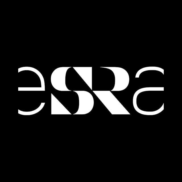 SR Extra 11