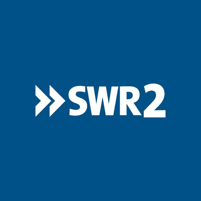 Swr2 Radio Playlist