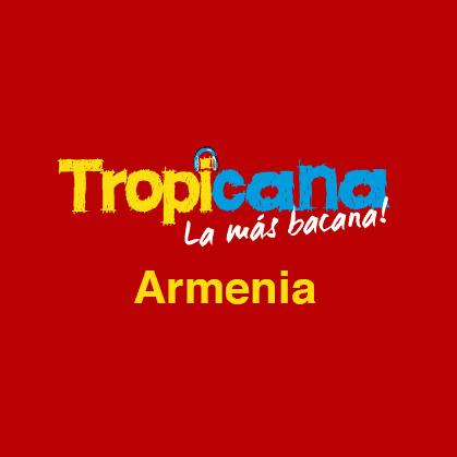 Tropicana Armenia