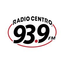 KXOS Radio Centro 93.9 FM