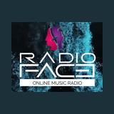 Radio Face