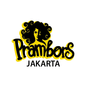 Prambors FM 102.2 Jakarta