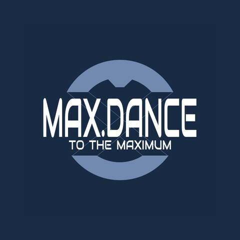 MAX.DANCE