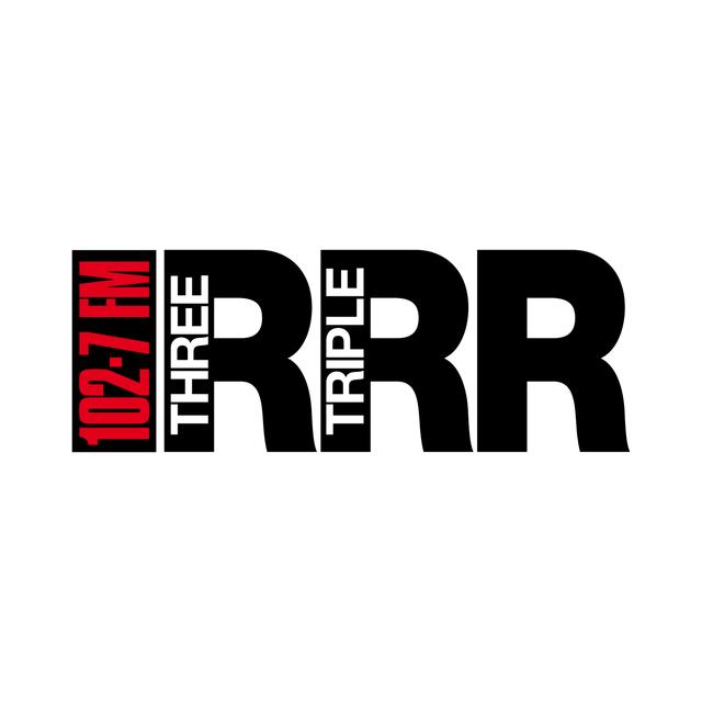 3RRR (Triple R)
