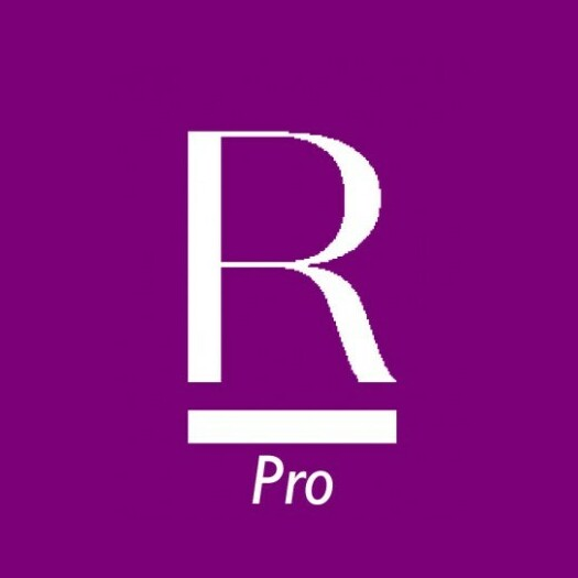 Rondo Classic Klasu Pro