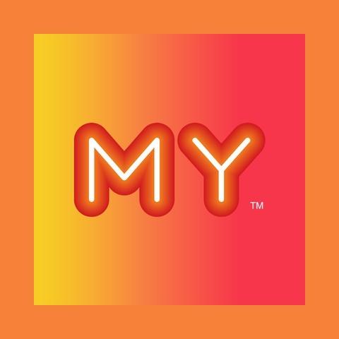 MY FM - Sabah