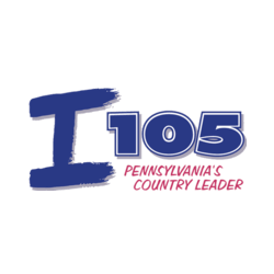 WIOV I105