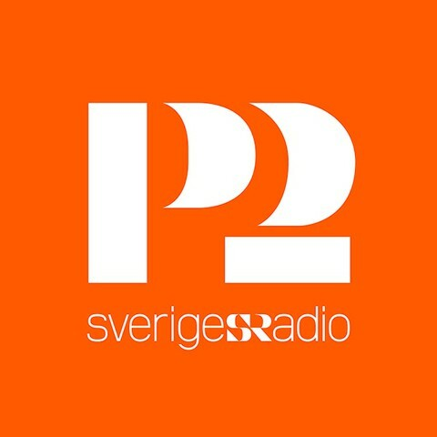 Sveriges Radio P2 Musik
