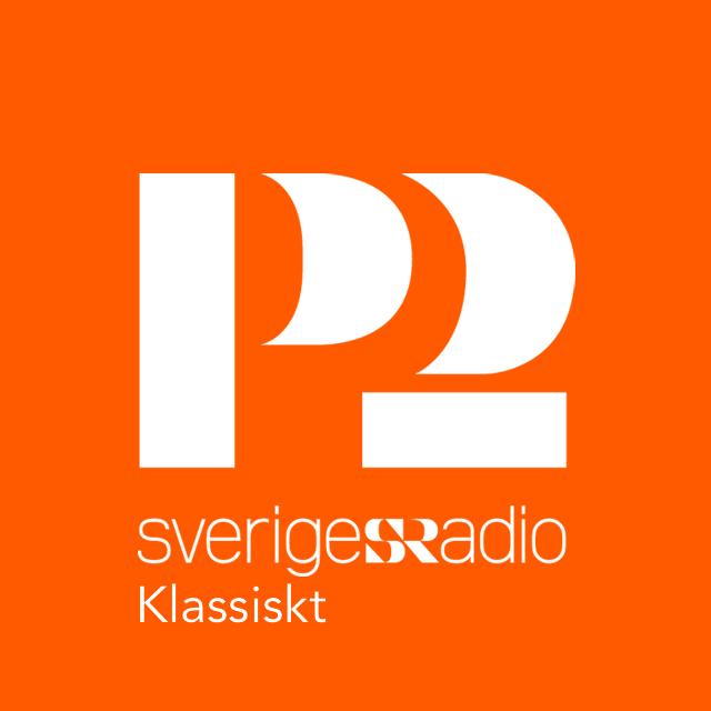Sveriges Radio P2 Klassiskt