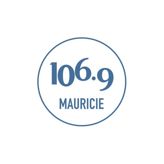 CKOB-FM 106,9 FM Mauricie