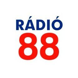 Radio 88 - Club