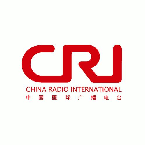 CRI Nairobi