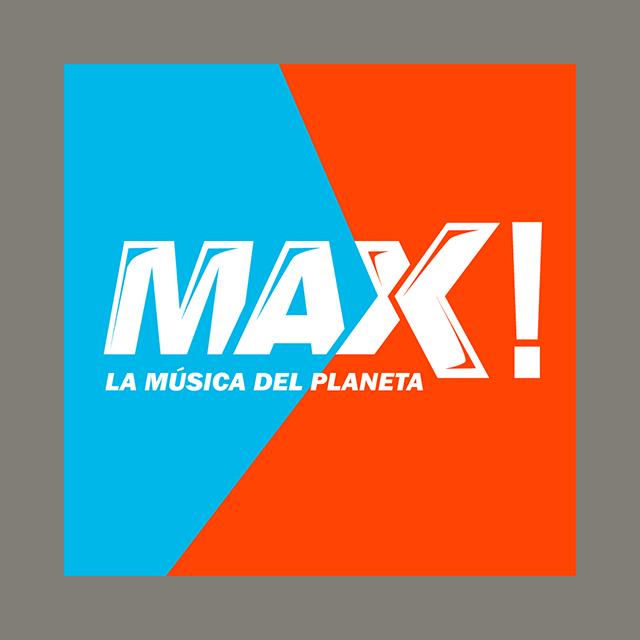 MAX! OnLine Radio